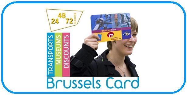 Brussels_Card