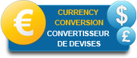 curency_conversion